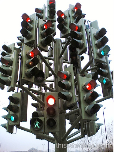 traffic_lights