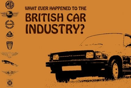whatever-happened-to-the-british-car-industry-18228
