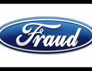 fraud_logo